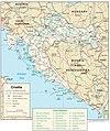 Croatia Transportation.jpg