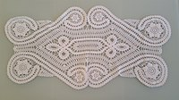Crocheted tablecloth White.jpg