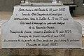 Croix Église Saint-Michel de Sillery 05.jpg
