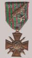 Croix de guerre 1 p 1 e.png