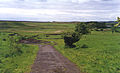 Cronberry station site geograph-3333984-by-Ben-Brooksbank.jpg