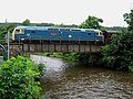 Crossing The River Irwell - geograph.org.uk - 485724.jpg