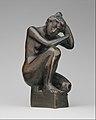 Crouching Girl MET DT5773.jpg