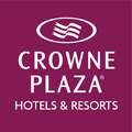Crowne Plaza Hotels & Resorts - Logo.png