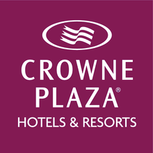 Hotel Crowne Plaza Kings Crob Londres