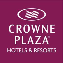 Hotel Crowne Plaza Milano San Donato Milanese