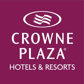 Crowne Plaza London Ealing Car Parking