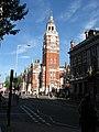Croydon Town Hall clocktower.jpg