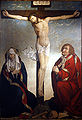 Crucified Christ between Saint John and Mary mg 1689.jpg