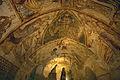 Crypte de l'église de Gargilesse-Le Jugement dernier-20120429.jpg