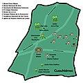 Cuauhtémoc MapaDelegación 01.jpg