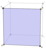 Cube square 1.png