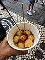 Cuisine of Macau 162 (35695493292).jpg