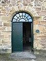 Culzean Castle Estate, Gasworks, exterior 2.jpg