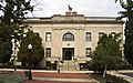 Cumberland City Hall MD1.jpg