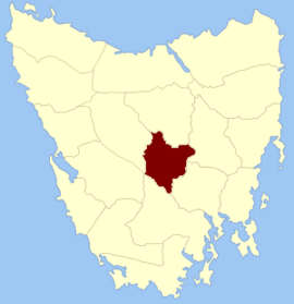 Cumberland land district Tasmania.PNG