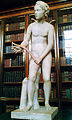 Cupid - Kings Library - British Museum.jpg