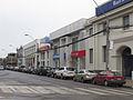 Curico, calle Estado en Domingo (9424210523).jpg