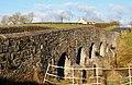 Curry's Bridge near Ballymena - geograph.org.uk - 647754.jpg