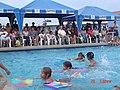 Cursos de natación CAMI.JPG