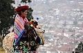 Cusco - Peru (20767328541).jpg