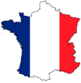 Cute French Flag.png