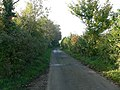 Cuthroat Lane - geograph.org.uk - 275722.jpg