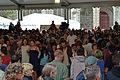 Cyber Fest-Noz Cornouaille Quimper 2013 01.JPG