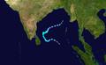 Cyclone 07B 2005 track.png