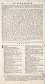 Cyclopaedia, Chambers - Volume 1 - 0043.jpg