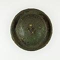 Cymbal MET 10.130.1359 001.jpg