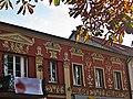 Częstochowa - kamienica 7 kamienic 21..jpg