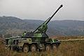 Czech Army 152mm howitzer (10958577354).jpg