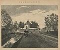 Czerniaków (52802).jpg
