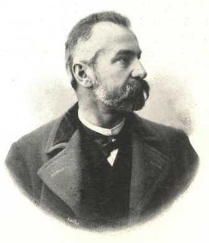 Győző Czigler - Czigler Győző (1905)