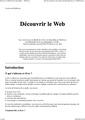 Découvrir le Web-fr.pdf