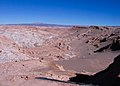 Désert d' Atacama; La vallée de la Lune (9).jpg