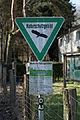 Düsseldorf - Kleiner Torfbruch - Unterbacher See 34 ies.jpg