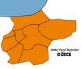 Düzce2004Yerel.png