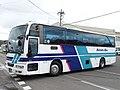 Dōhoku bus A200F 1040.JPG