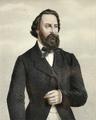 D. Fernando II, litografia francesa.png