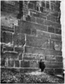 D091-assises salomoniennes (fortifications de jerusalem).-L2-Ch5.png