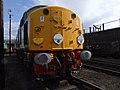 D213 at Barrowhill (1).jpg