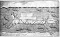 D515- radeau avec allèges. -L2-Ch 3.png