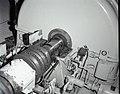 DAMAGED MOTOR BEARING - NARA - 17469411.jpg