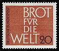 DBP 1962 389 Brot für die Welt.jpg