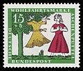 DBP 1965 486 Wohlfahrt Aschenputtel.jpg