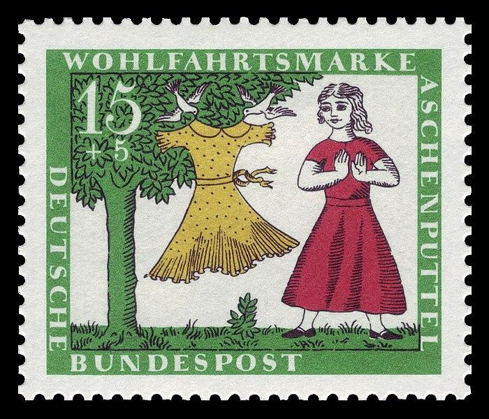 File:DBP 1965 486 Wohlfahrt Aschenputtel.jpg
