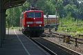 DB 111 106-1 TRS.jpg