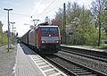 DB 189 070 01 Empel-Rees.JPG